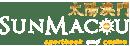 sunmacou logo