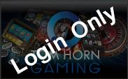 tum horn gaming